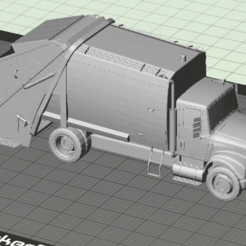 Captura_de_pantalla_2015-11-02_a_las_01.24.11.png Download free STL file Garbage Truck • Template to 3D print, SongoLand