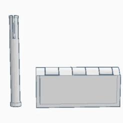 Captura_de_pantalla_2014-10-30_a_la_s__11.56.48.png Download free STL file Bisagra con pasador de click / Hinge pin with pressure • 3D printable design, SongoLand