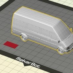 Captura_de_pantalla_2015-11-01_a_las_04.55.43.png Download free STL file The Volkswagen LT • 3D print template, SongoLand