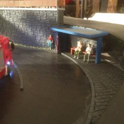 Captura_de_pantalla_2016-02-26_a_las_15.24.23.png Télécharger fichier STL gratuit Arrêt de bus moderne • Modèle à imprimer en 3D, SongoLand