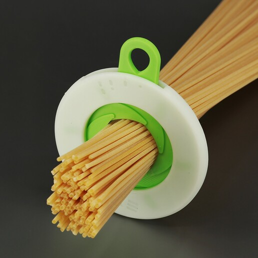 4.jpg Download STL file Spaghetti Measuring Tool • Template to 3D print, TAKEOUT