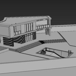 Screenshot (864).jpg Télécharger fichier STL Maison • Design à imprimer en 3D, anonymous-32c33317-43a6-4a4d-a351-bea28a525431