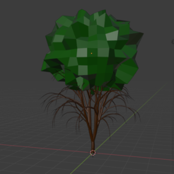 1.PNG Download STL file Trees • 3D print object, smithboom