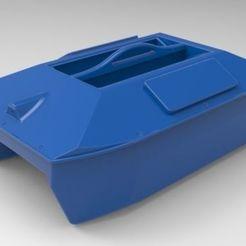 large-format-bait-boat-for-carpfishing-diy-3d-model-3d-model-obj-dxf-stl-dwg-ige-stp.jpg Télécharger fichier STL Bateau-appât • Plan pour imprimante 3D, danielsebastiandraghina