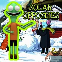 PicsArt_12-05-04.12.47.jpg Download free STL file Terry - Solar Opposites - Hulu - 3D Figure • 3D printing design, SolarOppositesFan