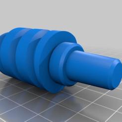fc9d033ab72d2113644d7996b0509b19.png Télécharger fichier STL gratuit Embout de tuyau Hache fortnite • Modèle pour imprimante 3D, RealBadDad