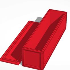 t725.png Download STL file small box • 3D printable object, alexanderjonathan