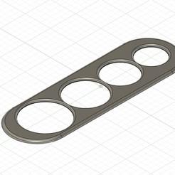 screenshot.31.jpg Download free STL file Medidor de pasta • 3D print template, Cosoteca