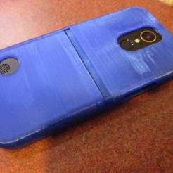 IMG_0002.JPG Télécharger fichier STL gratuit Affaire LG K20 Phone • Plan pour impression 3D, ntx9gizzi