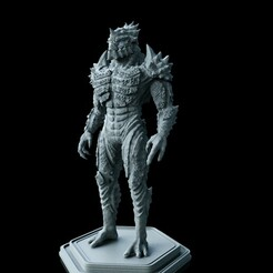 untitled.685.jpg Download OBJ file Zolox • 3D print model, mariusciulei