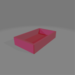 model2.png Télécharger fichier STL gratuit BOÎTE D'ESSAI • Plan à imprimer en 3D, say3dmodel