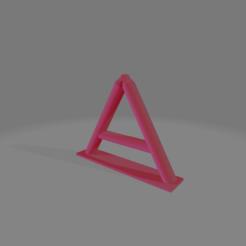 model4.png Télécharger fichier STL gratuit 3D PRİNTER TEST • Design imprimable en 3D, say3dmodel