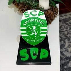 IMG_1245.jpg Télécharger fichier STL stand téléphonique sportif • Modèle imprimable en 3D, smart3d