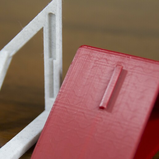 _MG_1609.jpg Download STL file Invidiosi | POT FOR SUCCULENTS • 3D print design, Tulofai