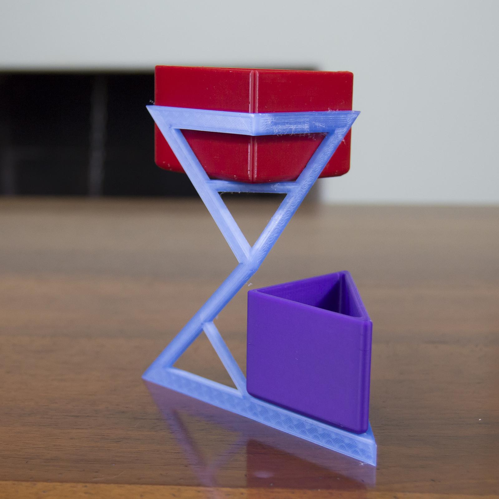 _MG_1615.jpg Download STL file Invidiosi | POT FOR SUCCULENTS • 3D print design, Tulofai