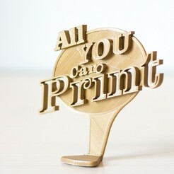 _MG_2499.jpg Download free STL file All Yuo Can Print • 3D printable template, Tulofai