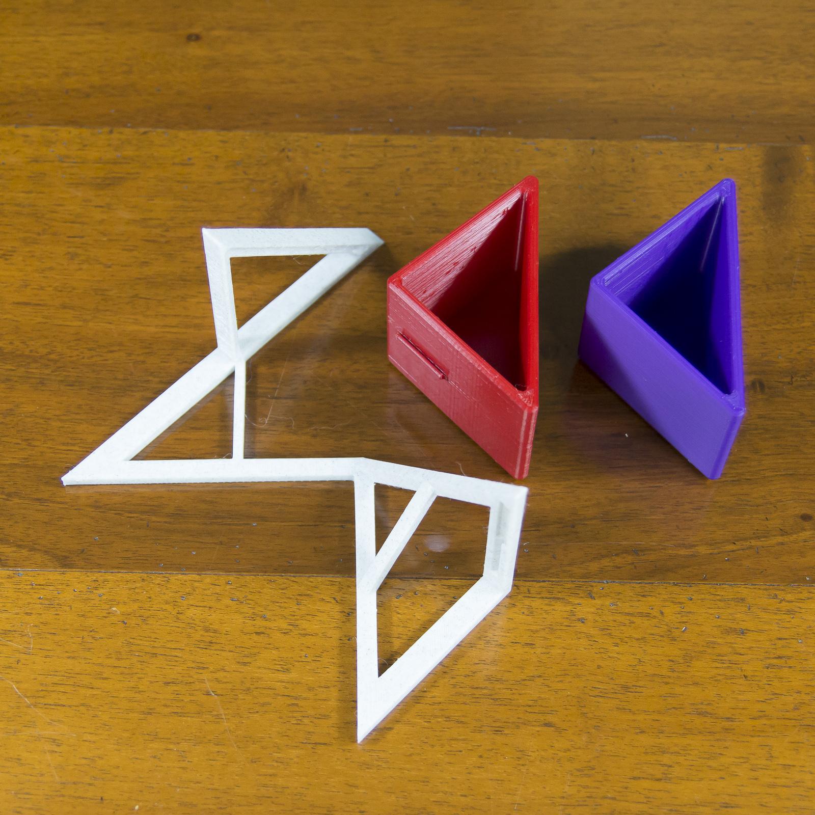_MG_1608.jpg Download STL file Invidiosi | POT FOR SUCCULENTS • 3D print design, Tulofai