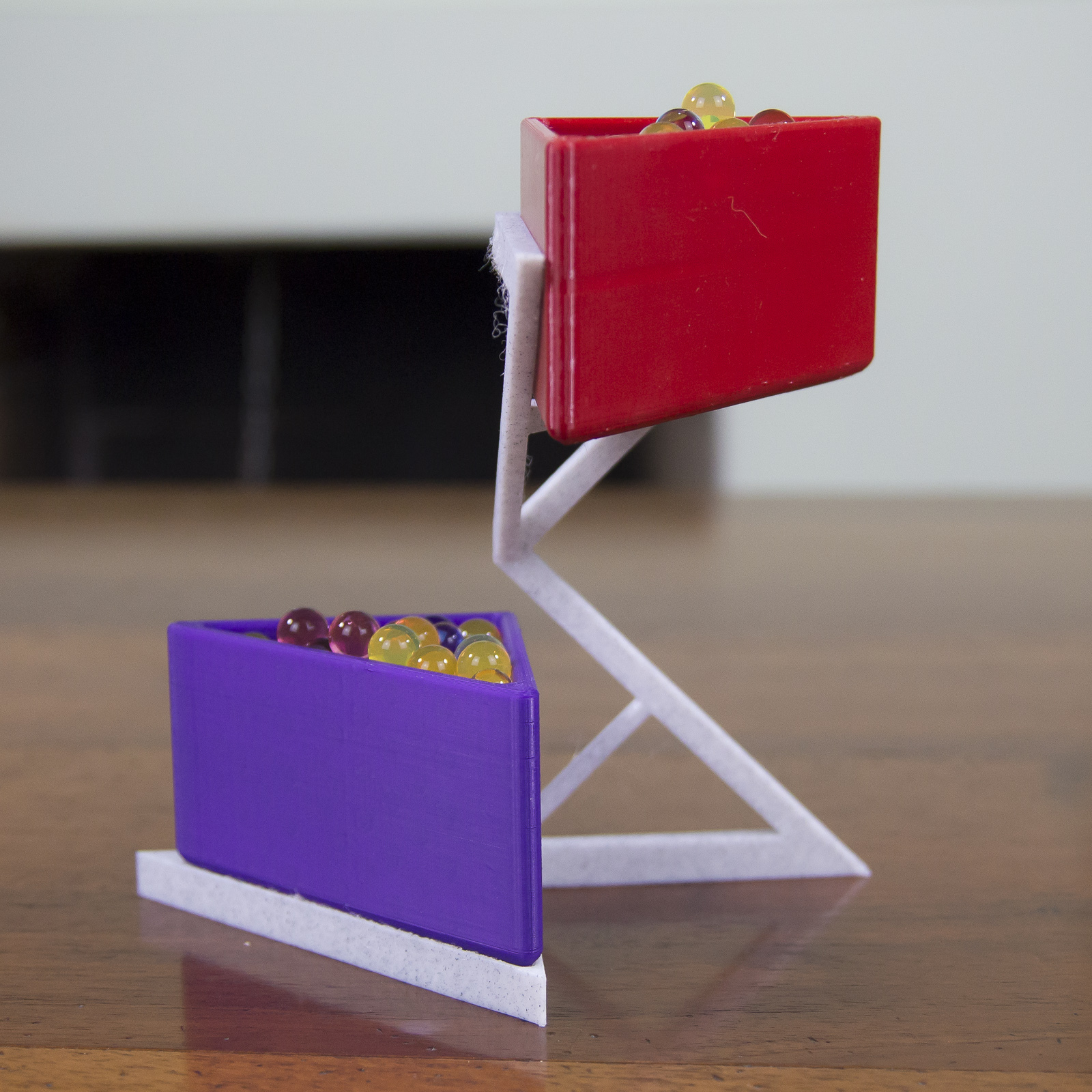 _MG_1604.jpg Download STL file Invidiosi | POT FOR SUCCULENTS • 3D print design, Tulofai