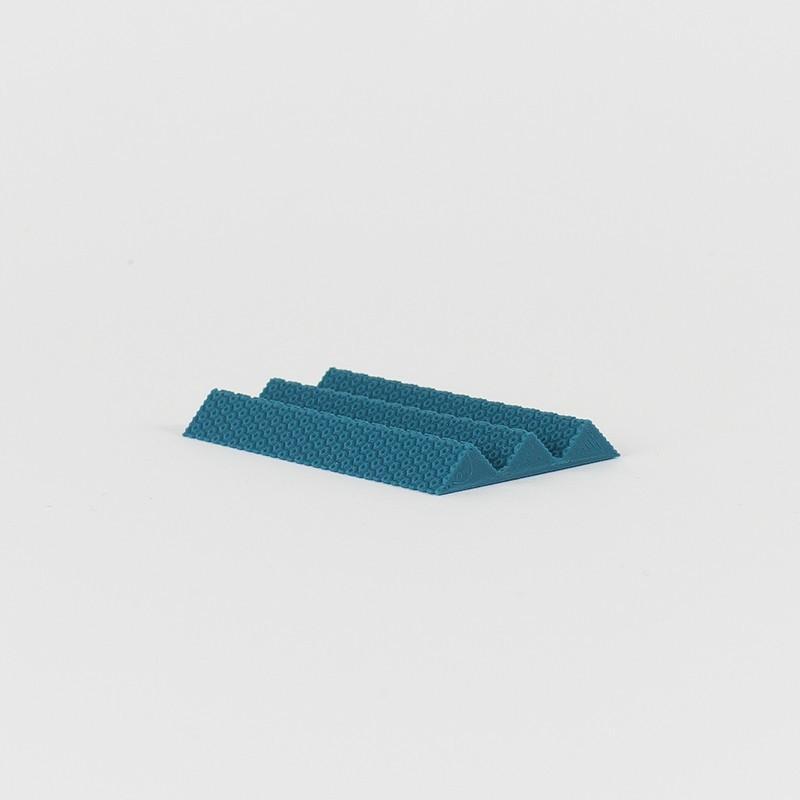 toothpickholder4.jpg Download free STL file Toothpick holder - TABLE7 COLLECTION • 3D printable model, UAUproject