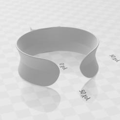 3D Builder 13_1_2021 1_54_11 πμ (2).png Download STL file cup holder for baby stroller • 3D printing model, moedivm