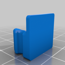 ArrowHolder2.png Download free STL file Arrow Holder • 3D printer model, nyton99