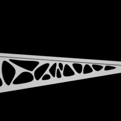 Captura de pantalla 2021-01-03 a las 10.55.06 p.m..png Download free STL file notebook macbook support • 3D printable object, victor_maya
