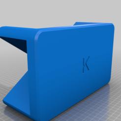 stool.png Télécharger fichier STL gratuit Tabouret des enfants • Modèle pour imprimante 3D, davychiu