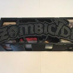 3c65e2a364de29b2918c1e957e106966_preview_featured.JPG Download STL file zombicide boxes  • Object to 3D print, mpalantezas