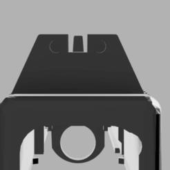 sights.png Download STL file Suppressor Height Sights for Airsoft Glocks • 3D printing design, RatnikDesigns