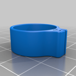 Chicken_Band.png Download free STL file Chicken Band • 3D printable object, CountryMikeD