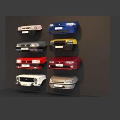 fiat-old-cars-dashboard-ornament-game-3d-print-3d-model-obj-fbx-stl.jpg Télécharger fichier OBJ FIAT OLD CARS Ornement de tableau de bord JEU-3D PRINT modèle 3D • Modèle à imprimer en 3D, sahinozturkk