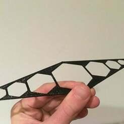 maskstrapushinofun.jpg Télécharger fichier STL gratuit Bracelet pour masque à visage cornu • Objet pour imprimante 3D, xushix