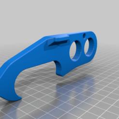 Door_Opener_Covid19.png Download free OBJ file Door Opener (Corona) • 3D printer object, paulorfo