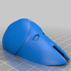 helm.png Télécharger fichier STL gratuit Easy Print Athena • Modèle pour impression 3D, ergntrcn