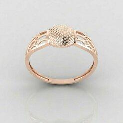 r1170p1.jpg Download STL file Women ring 3dm stl render detail 3D print model • 3D printing object, tuttodesign