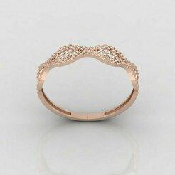 r1139p1.jpg Download STL file Women ring 3dm stl render detail 3D print model • 3D printing object, tuttodesign