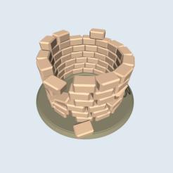 IMG_0915.PNG Télécharger fichier STL Étui à crayons • Modèle pour impression 3D, mansurcansiz