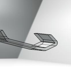drl 1.png Télécharger fichier STL Lumière de tête DRL • Objet imprimable en 3D, Ambro2