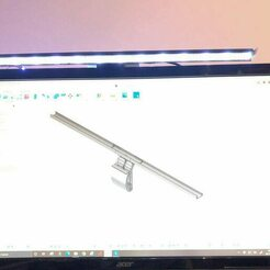 041e5b65-c971-407b-b30b-b1f295fd7a8a.jpg Download free STL file LAMP MONITOR • 3D printing model, luisfernandez