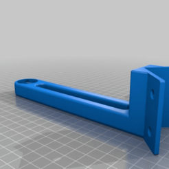 c123248aa18b20c4679a6eaa24ad02da.png Download free STL file Mount for VAWT by robotobi • 3D printer template, anszwa34