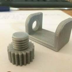IMG_1134.JPG Télécharger fichier STL gratuit Nano-clamp • Design imprimable en 3D, anszwa34