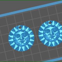 screenShot_sin_earrings_s.png Download STL file sun earrings  • 3D print design, rebeccaljones