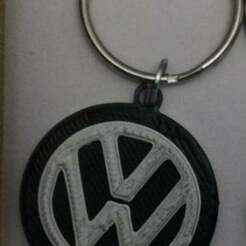 vw6.jpg Download free GCODE file vw • 3D printing object, Jole