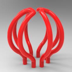 untitled.156.png Download STL file lamp2 • 3D printer object, ibrahimmohamed