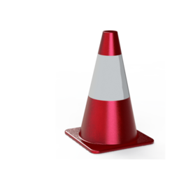 Traffic cone.png Download STL file Traffic cone • 3D printer object, ibrahimmohamed
