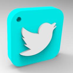untitled.96.png Télécharger fichier STL quatre logos de médias sociaux pour une durée limitée (télégramme whatsup twitter youtube) • Objet pour imprimante 3D, ibrahimmohamed