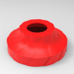 untitled.152.png Download STL file lamp • 3D printer design, ibrahimmohamed