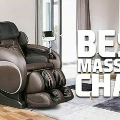 maxresdefault.jpg Télécharger fichier STL gratuit Conception de fauteuils de massage • Design à imprimer en 3D, markalexo