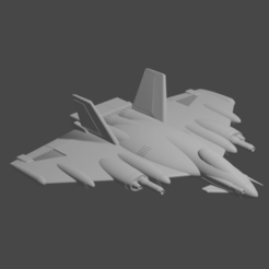KirghizPrimeCults.png Download STL file Kirghiz Prime • Design to 3D print, Morita550bw