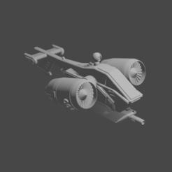 Yashacults .png Download STL file Yasha • 3D printing model, Morita550bw